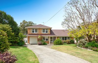 Picture of 2 Chester Street, Sylvania NSW 2224