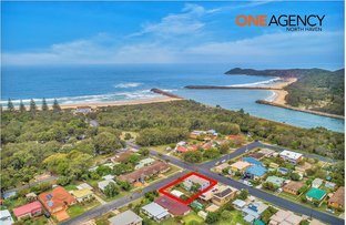 Picture of 103 The Parade, North Haven NSW 2443