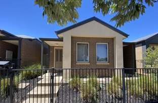 Picture of 59 Omeara Street, Wodonga VIC 3690