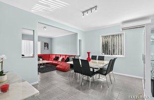 Picture of 72 Albert Street, Unanderra NSW 2526
