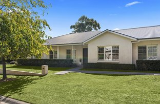 Picture of 1 Livingstone Court, Mittagong NSW 2575