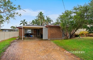 Picture of 118 Kallaroo Road, San Remo NSW 2262
