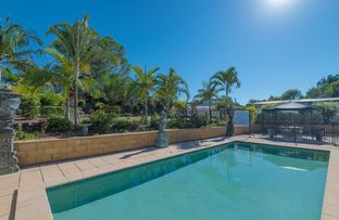 Picture of 14 Silverdale Court, Cooroibah QLD 4565