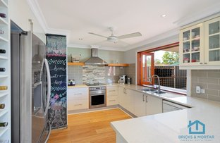 Picture of 33 Grange Crescent, Cambridge Gardens NSW 2747