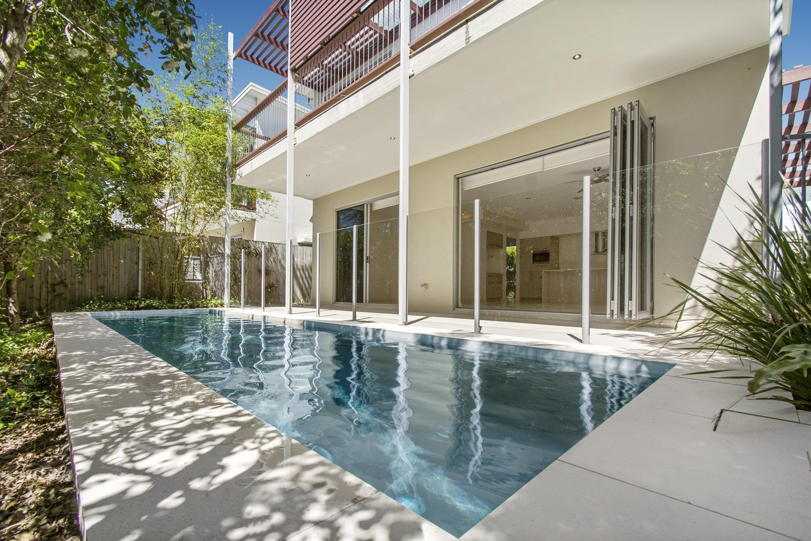 5/21 Hilton Terrace, Tewantin QLD 4565, Image 2