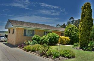 Picture of 13 Braemar Street, Warwick QLD 4370