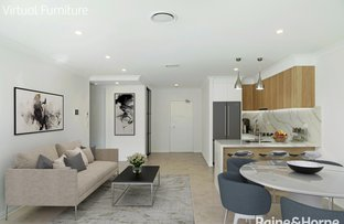 Picture of 402/10-14 Fielder Street, West Gosford NSW 2250