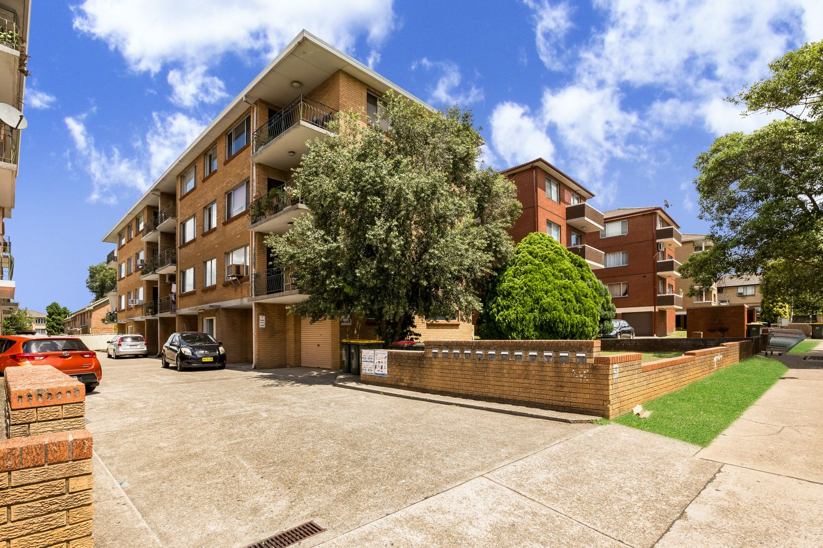 15/49-51 Station Street, Fairfield NSW 2165, Image 0