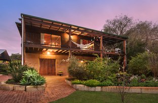 Picture of 20 Rendezvous Road, Vasse WA 6280