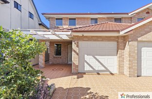 Picture of 26A TUSMORE Street, Punchbowl NSW 2196