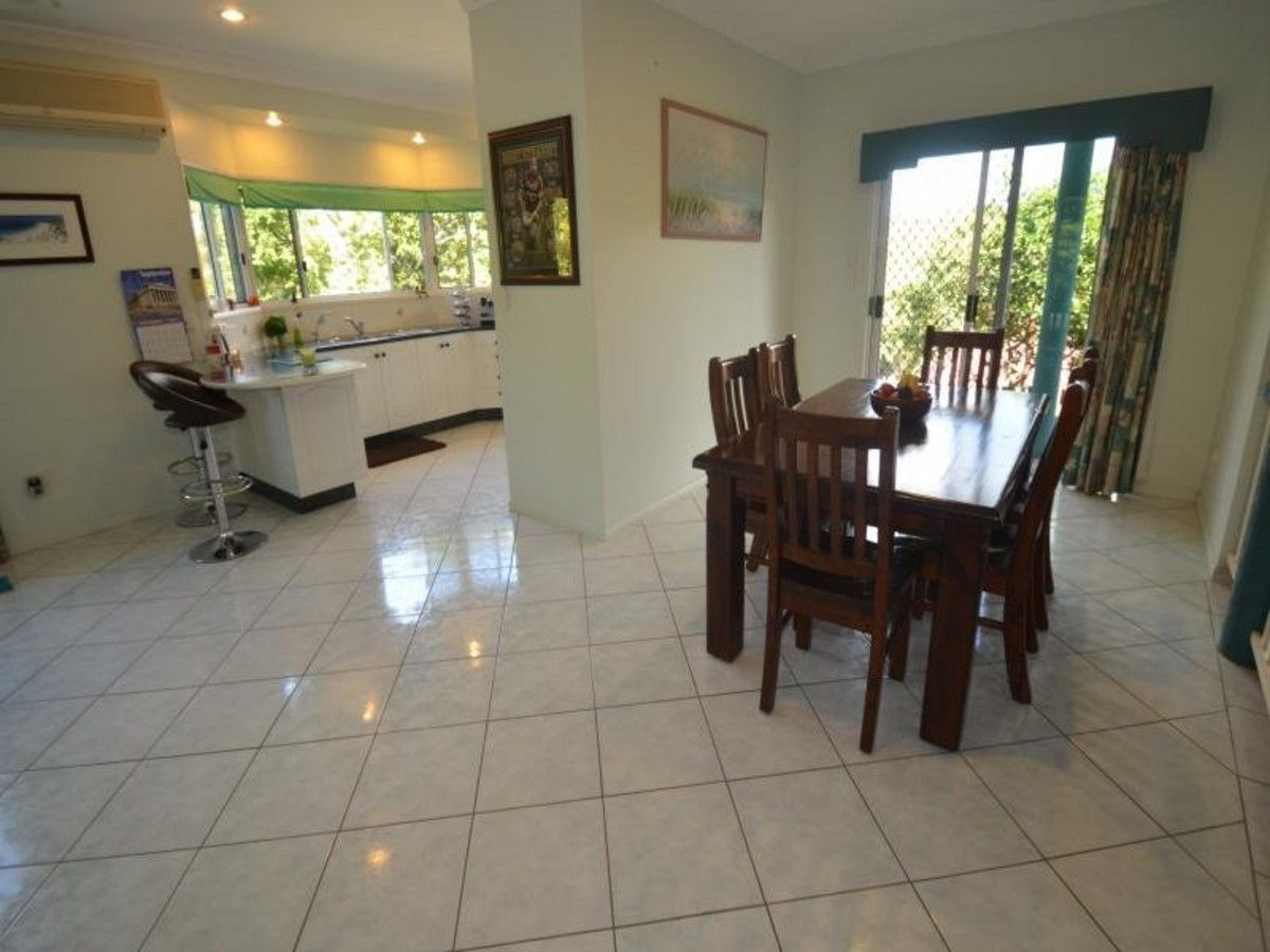 4 Morilla Place, Yeppoon QLD 4703, Image 2