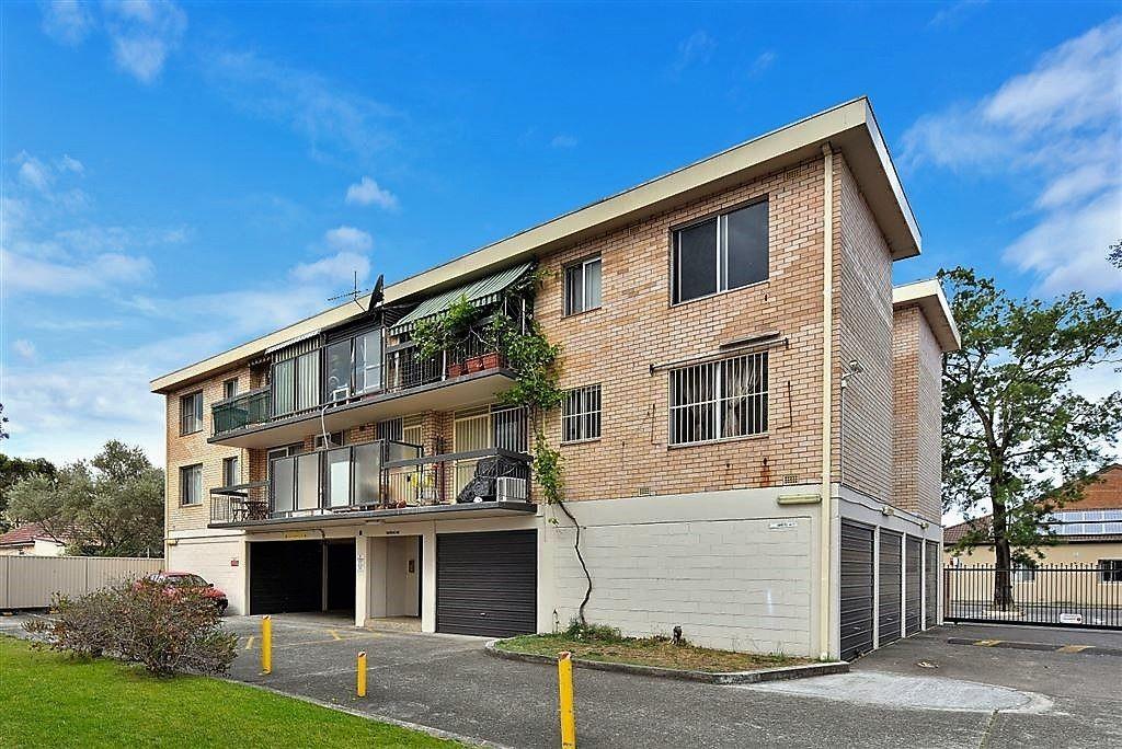 Unit 87/919 Botany Rd, Rosebery NSW 2018, Image 0