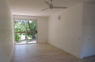 Picture of 2/80 PICNIC STREET, Picnic Bay QLD 4819