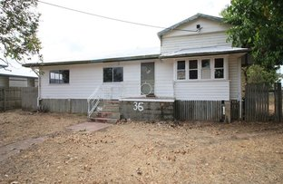 Picture of 36 Wilmington St, Ayr QLD 4807