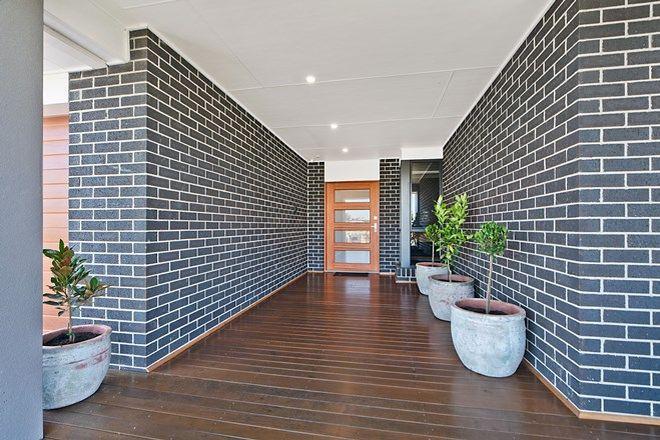 Picture of 85 Barr Promenade, THORNTON NSW 2322
