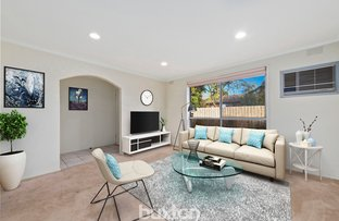 Picture of 4/68 Dorking Road, Box Hill VIC 3128