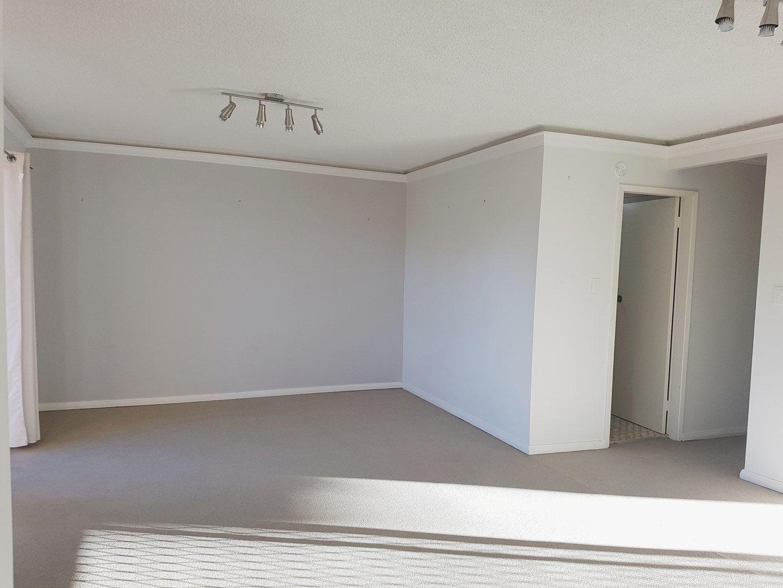 4/9 Broadview Avenue, Gosford NSW 2250, Image 0
