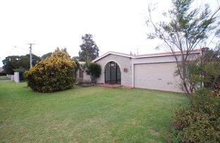 1 Collard Ct, Darling Heights QLD 4350