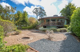 Picture of 94 Anglers Parade, Fishermans Paradise NSW 2539