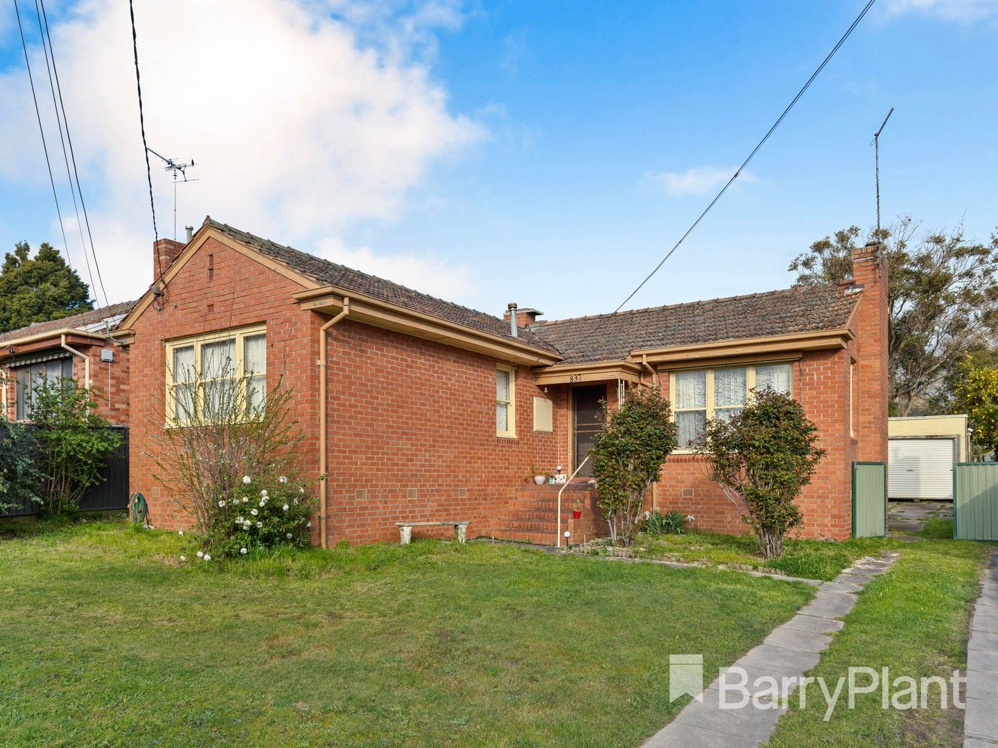 837 Laurie Street, Mount Pleasant VIC 3350, Image 0