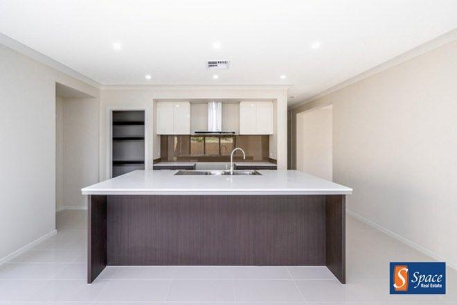 Picture of 19 Casimer Avenue, ELDERSLIE NSW 2570