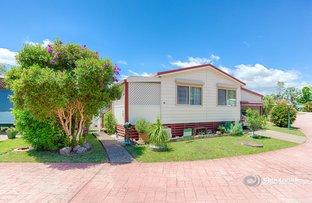 U35 1 Ferrells Road, Cooroy QLD 4563