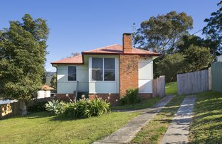 Picture of 51 Westmacott Parade, Bulli NSW 2516