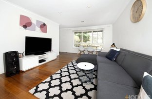 Picture of 2/35 Flinders Street, Mentone VIC 3194