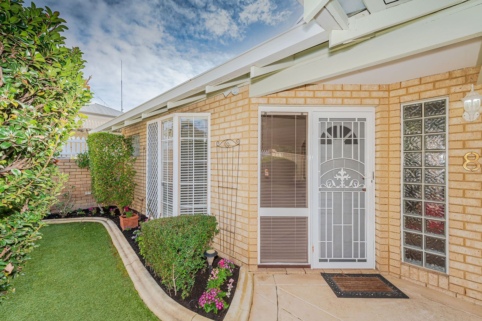 1/8 Clarence St, South Perth WA 6151, Image 2