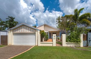 Picture of 46 Worendo Street, Southport QLD 4215