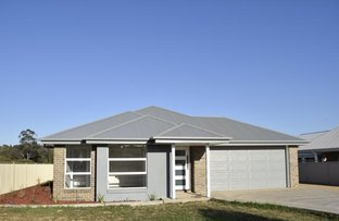 Picture of 3 HUCKEL CLOSE, Grenfell NSW 2810