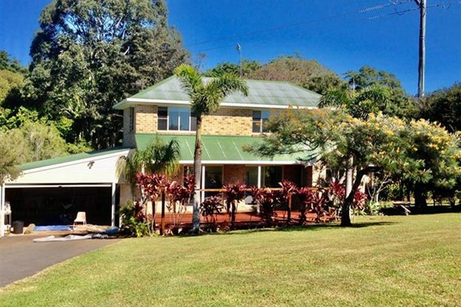 Picture of 173A Coolamon Scenic Drive, COORABELL NSW 2479