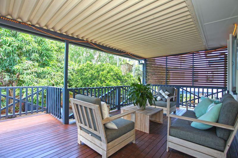 25 McMahon Street, Andergrove QLD 4740, Image 0