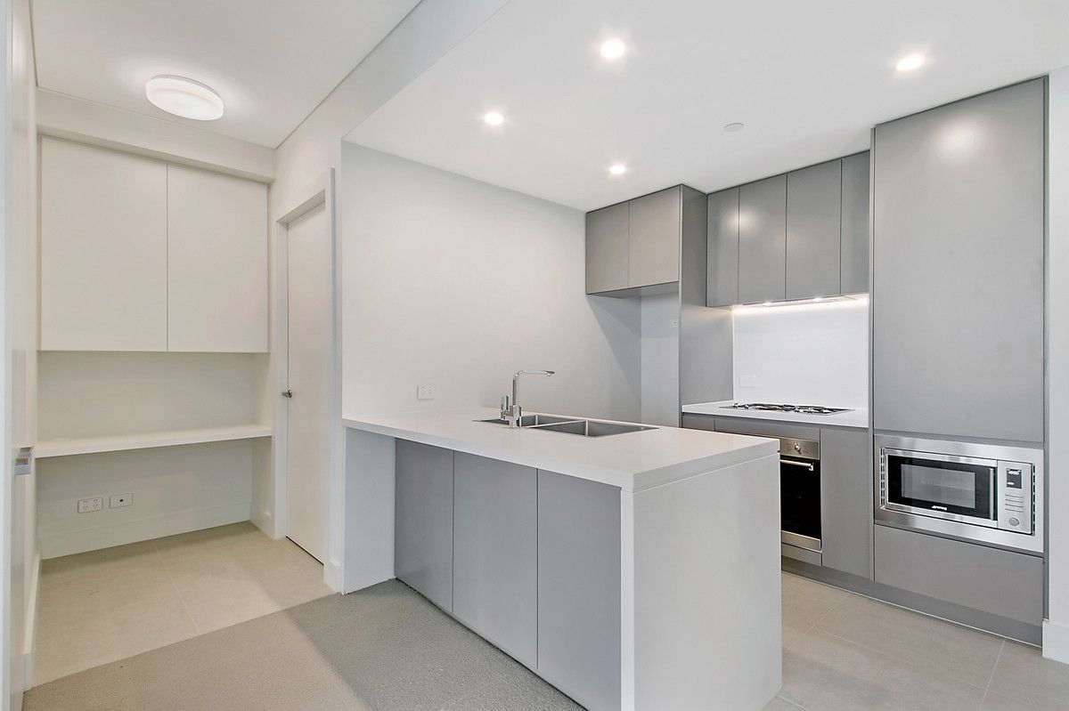 2201/1 Brushbox Street, Sydney Olympic Park NSW 2127, Image 1