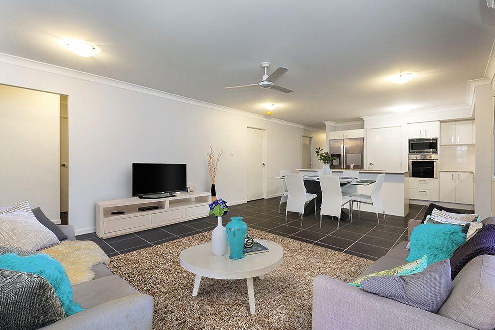 Logan Reserve QLD 4133, Image 1
