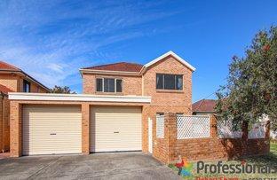 4 Smee Avenue, Roselands NSW 2196