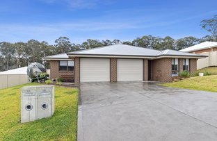 Picture of 19 Wagtail Crescent, Batehaven NSW 2536