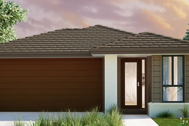 Picture of 33 New Road, AUGUSTINE HEIGHTS QLD 4300