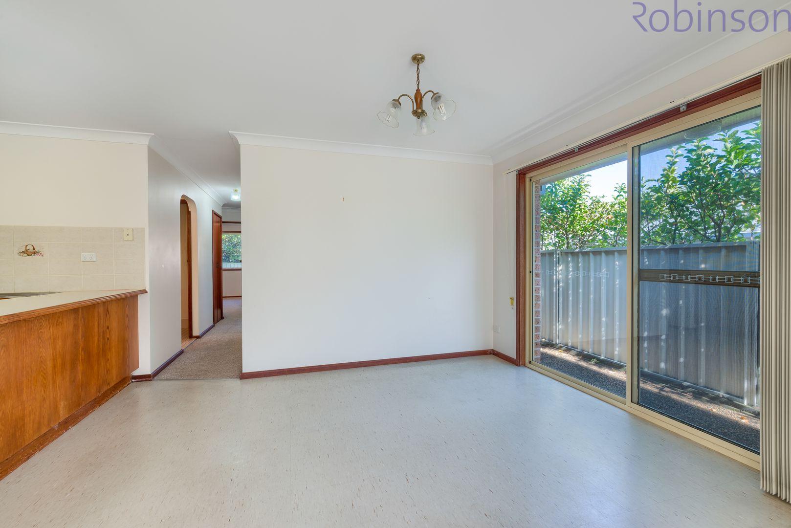 1/12 Monarch  Street, Valentine NSW 2280, Image 2