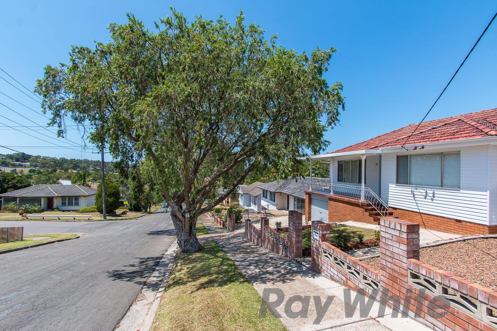 31 Merivale Street, North Lambton NSW 2299, Image 2