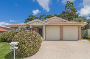 Picture of 17 Shiraz Drive, Bonnells Bay NSW 2264