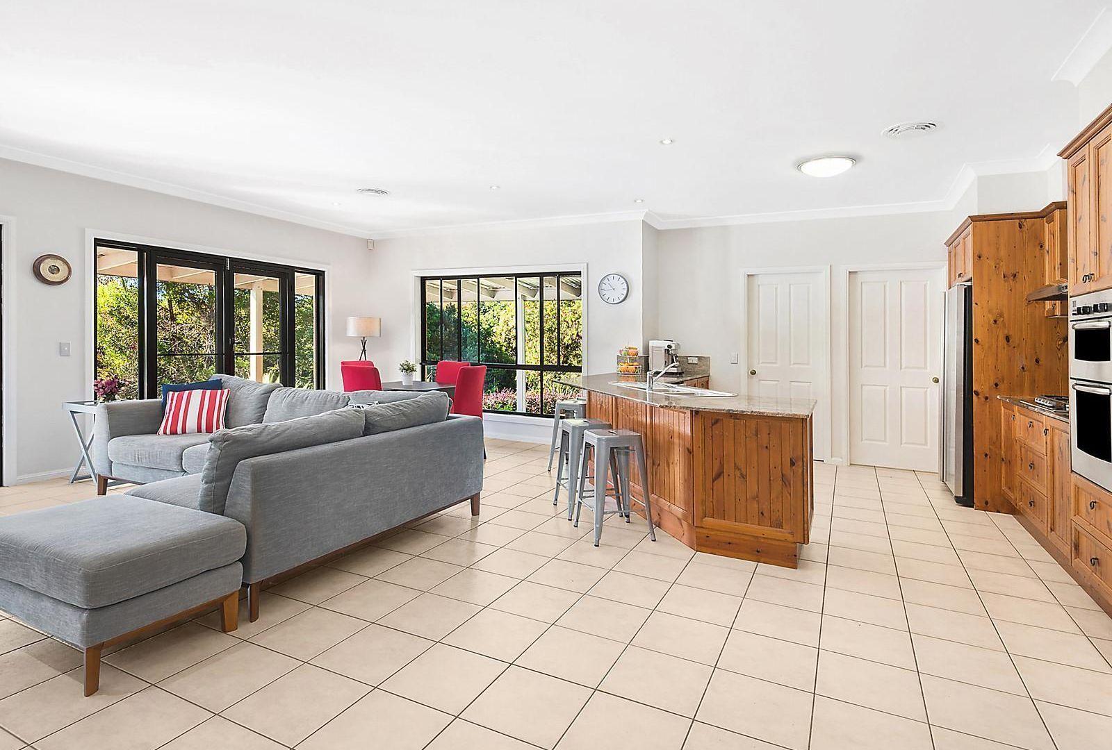 48 Bayliss Avenue, Boambee NSW 2450, Image 1