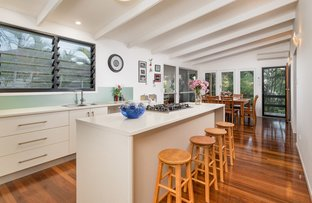Picture of 50 Agnes Street, Sunnybank QLD 4109