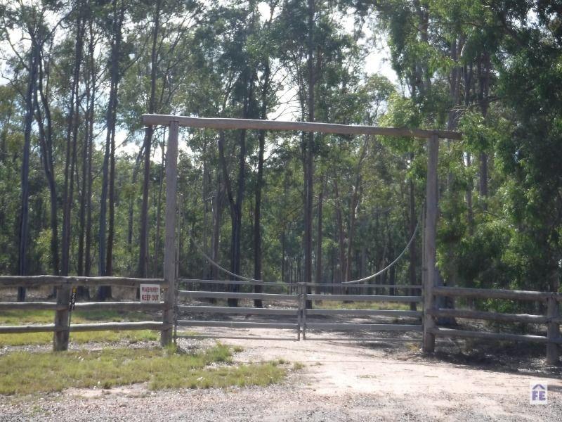 297 Mt Hope Road, Kingaroy QLD 4610, Image 0