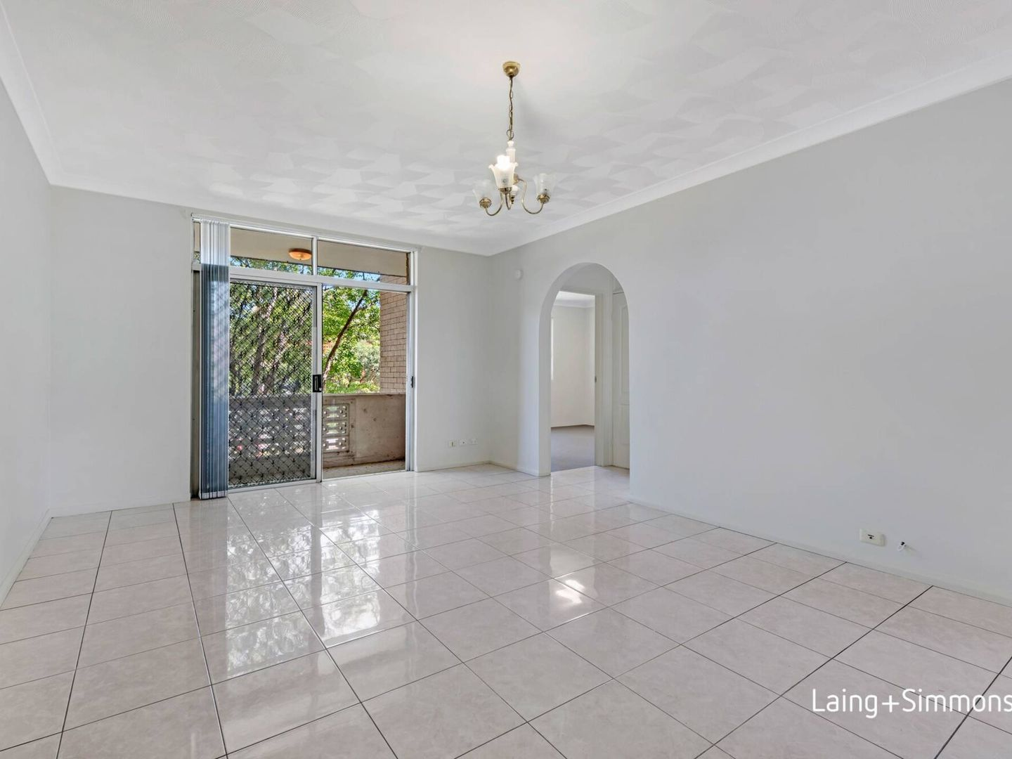 1/15 The Trongate, Granville NSW 2142, Image 1
