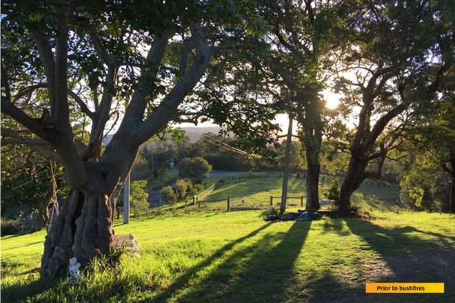 Picture of 19 Egans Farm Lane, YATTE YATTAH NSW 2539