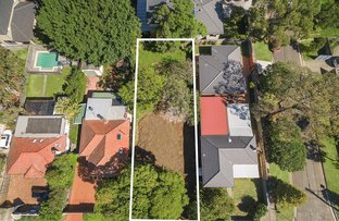 Picture of 261 Burns Bay Road, Lane Cove NSW 2066