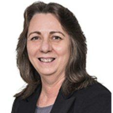 Christine Dunbar, Sales representative