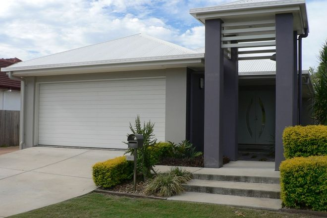 Picture of 10a Deans Street, CLONTARF QLD 4019