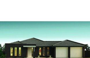 Lot 904 Parkindula Drive, Mount Barker SA 5251